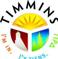 Timmins, ON